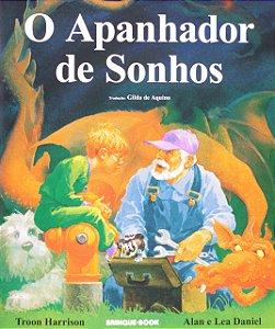 APANHADOR DE SONHOS, O