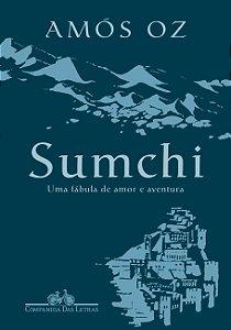 SUMCHI - UMA FABULA DE AMOR E AVENTURA