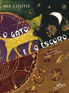 GATO E O ESCURO, O