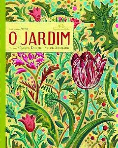 JARDIM, O