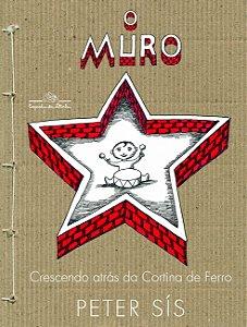 MURO, O