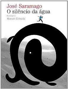 SILENCIO DA AGUA, O