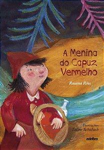 MENINA DO CAPUZ VERMELHO, A