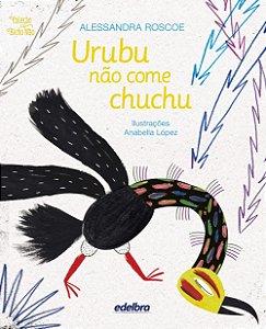 URUBU NAO COME CHUCHU