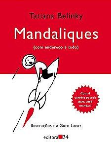MANDALIQUES