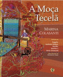 MOCA TECELA, A