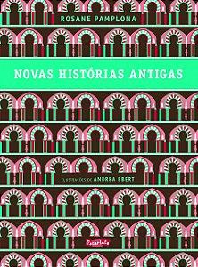 NOVAS HISTORIAS ANTIGAS