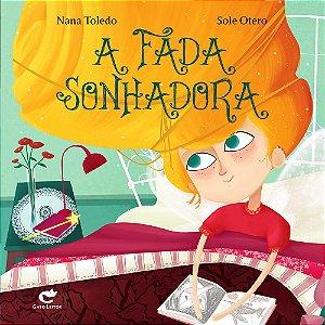 FADA SONHADORA, A