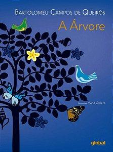 ARVORE, A