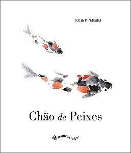 CHAO DE PEIXES