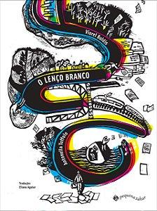 LENCO BRANCO, O