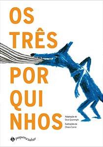 TRES PORQUINHOS, OS