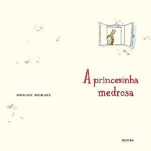 PRINCESINHA MEDROSA, A