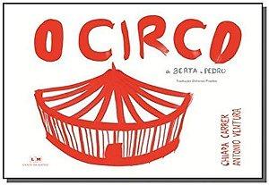 CIRCO DE BERTA E PEDRO , O