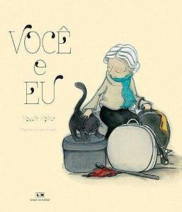 VOCE E EU