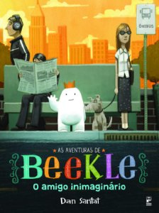 AVENTURAS DE BEEKLE, AS