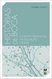 HISTORIAS DE BOCA