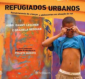 REFUGIADOS URBANOS