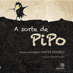SORTE DE PIPO, A