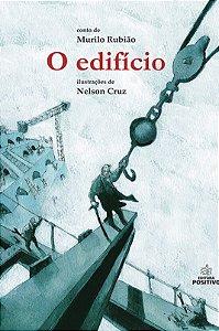 EDIFICIO, O