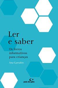 LER E SABER