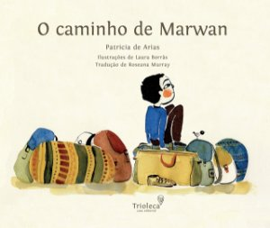 CAMINHO DE MARWAN, O