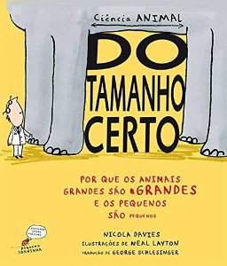DO TAMANHO CERTO