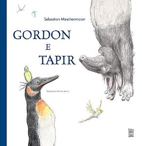 GORDON E TAPIR