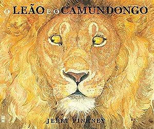 LEAO E O CAMUNDONGO, O