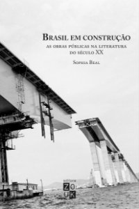 BRASIL EM CONSTRUCAO