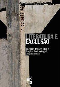 LITERATURA E EXCLUSAO
