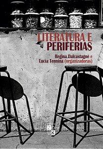 Literatura e periferias