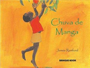 CHUVA DE MANGA