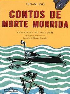 CONTOS DE MORTE MORRIDA