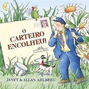 CARTEIRO ENCOLHEU, O
