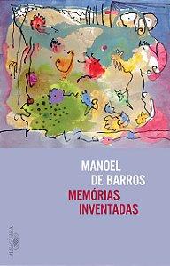 MEMORIAS INVENTADAS