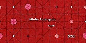 MINHA PASARGADA