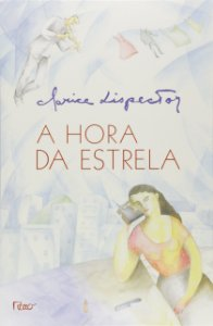 HORA DA ESTRELA