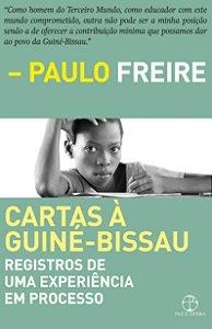 CARTAS A GUINE-BISSAU