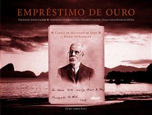 EMPRESTIMO DE OURO