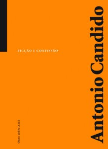 FICCAO E CONFISSAO