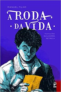 RODA DA VIDA, A