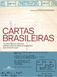 Cartas Brasileiras