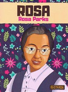 Rosa - Rosa Parks