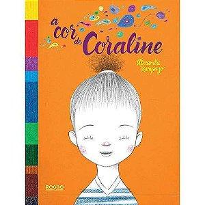 COR DE CAROLINE, A