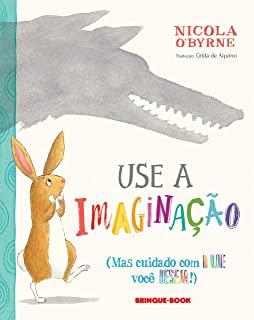 USE A IMAGINACAO