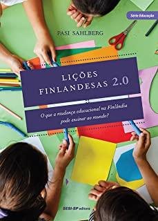 LICOES FINLANDESAS 2.0