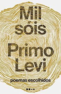 Mil sóis: poemas escolhidos