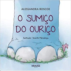 SUMICO DO OURICO, O