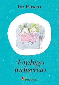 UMBIGO INDISCRETO